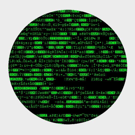 FileCrypter_framed